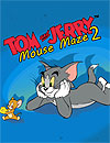 waptrick.one Tom and Jerry Mouse Maze 2