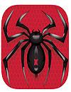 waptrick.com Spider Solitaire