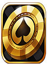 waptrick.com Texas Holdem Poker Poker King