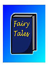 waptrick.one Fairy Tales Susa