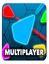 waptrick.com Galaxy Wars Multiplayer
