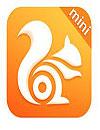 waptrick.one UC Browser Mini