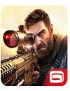 waptrick.one Sniper Fury