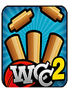 waptrick.one World Cricket Championship 2