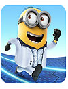 waptrick.one Despicable Me