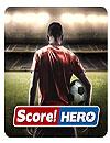 waptrick.one Score Hero
