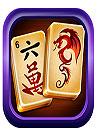 waptrick.one Super Mahjong Guru