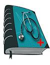waptrick.com Medical Dictionary Offline