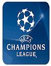 waptrick.one Uefa Champions League