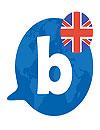waptrick.com Learn English Speak English