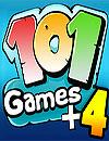 waptrick.com 101 in 1 Games Anthology
