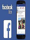 waptrick.one Facebook Lite