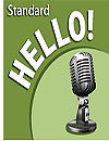 waptrick.com Learn to Speak English