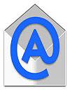 waptrick.com Aqua Mail Pro