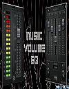 waptrick.one Music Volume Eq