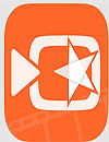 waptrick.one Viva Video Free Video Editor
