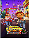 waptrick.one Subway Surfers London
