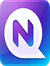 waptrick.com Nq Mobile Security Antivirus