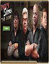 waptrick.com Pawn Stars