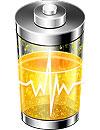 waptrick.one Deep Sleep Battery Saver Pro