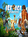 waptrick.one Ice Age Adventures