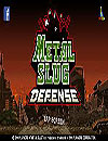 waptrick.com Metal Slug Defense