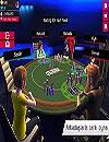 waptrick.com Avakin Poker 3D Social Club