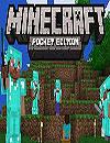 waptrick.one Minecraft Pocket Edition