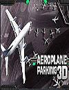 waptrick.com Aeroplane Parking 3D