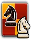 waptrick.com Chess Free