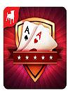 Zynga Poker Texas Holdem