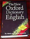 waptrick.one Oxford Dictionary of English