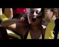 Waka Waka World Cup 2010 Song Video Clip