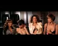 Sex Room Video Clip