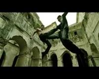 Bodyguard Trailer Video Video Clip