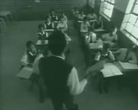 Prisoner فيديو كليب