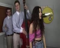 Fuck You Cover By Eliza Doolittle Video Clip