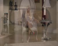 Right By My Side Video Clip