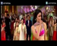 Radha Video Video Clip