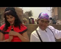 Code Language Decoded Johnny Lever Best Comedy Videos فيديو كليب