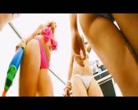 Super Soaker فيديو كليب