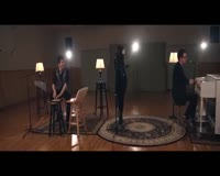 Counting Star Cover By Alex Goot And Kurt Schneider And Chrissy Costanza Video Clip
