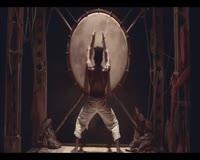 La La La Brazil 2014 Video Clip