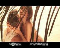 Aaj Phir Video Clip