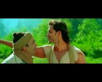 Pyar Ki Ek Kahani Video Clip