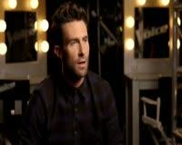 Adam Levine - Video Star فيديو كليب