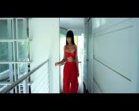 Rich Sex Video Clip