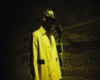 MusicEel download Akon Hold My Hand mp3 music