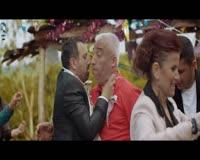 Evlenmene bak Video Clip