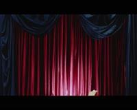 Barbie Dreams Video Clip